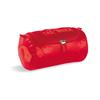 Tatonka CARE BARREL - RED