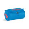 Tatonka CARE BARREL - BRIGHT BLUE