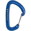 HOTWIRE CARABINER 1