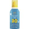SUNSCREEN MOUSSE KIDS 30 1