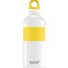 CYD PURE WHITE TOUCH YELLOW 0,6L 1