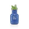 KID SIPPY 355ML 1