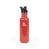 Klean Kanteen CLASSIC SPORT 800ML - FLAME ORANGE