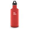 Klean Kanteen CLASSIC LOOP 1182ML - FLAME ORANGE
