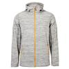 FRILUFTS TRYSIL HOODED JACKET M Miehet - MONUMENT