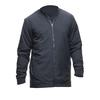 Houdini M' S PITCH JACKET Miehet - BEYOND BLUE