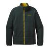 Patagonia M' S NANO-AIR JACKET Miehet - CARBON