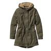 W' S INSULATED PRAIRIE PARKA 1