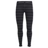 W VERTEX LEGGINGS HTHR 1
