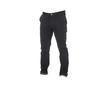 Picture Organic Clothing FEODOR TROUSERS Miehet - BLACK