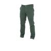 Picture Organic Clothing FEODOR TROUSERS Miehet - GREEN FOREST