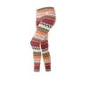 Picture Organic Clothing POLLY LEGGINGS Naiset - KNITTED WOOL
