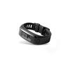 Garmin VIVOSMART HR - BLACK