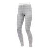 Devold ALNES WOMAN LONG JOHNS Naiset - GREY