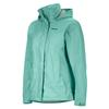 Marmot WM' S PRECIP JACKET Naiset - CELTIC