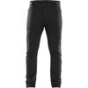 Haglöfs BRECCIA LITE PANT MEN Miehet - TRUE BLACK