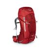 Osprey ARIEL AG 65 Naiset - PICANTE RED
