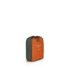 Osprey ULTRALIGHT STRETCH STUFF SACK 6+ - POPPY ORANGE
