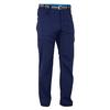 Warmpeace FLINT PANTS Miehet - NAVY