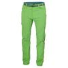 Warmpeace FLINT PANTS Miehet - GRASS