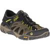 Merrell ALL OUT BLAZE SIEVE Miehet - OLIVE NIGHT