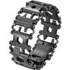 Leatherman TREAD METRIC BLACK - NoColor