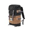 Picture Organic Clothing SOAVY 30L BACKPACK Unisex - BLACK