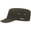 ARMY CAP COTTON 1