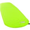 Therm-a-Rest W TRAIL LITE REGULAR Naiset - GRASSHOPPER