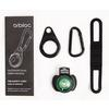 Orbiloc OUTDOOR DUAL - GREEN