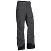 INSULATED MANTRA PANT 1