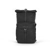 Millican SMITH THE ROLL PACK 25L Unisex - GRAPHITE