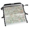 MAP CASE ULTIMATE 1