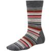 Smartwool WOMEN' S MARGARITA Naiset - MEDIUM GRAY
