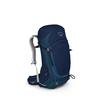 Osprey STRATOS 36 Miehet - ECLIPSE BLUE