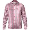 ABISKO COOL SHIRT LS 1