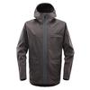 ECO PROOF JACKET MEN 1