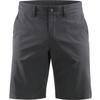 MID SOLID SHORTS MEN 1