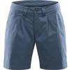 MID SOLID SHORTS WOMEN 1