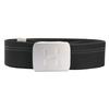STRETCH WEBBING BELT 1
