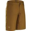 ATLIN CHINO SHORT MEN' S 1