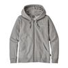 W' S PASTEL P-6 LABEL MW FULL-ZIP HOODY 1