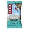 Clif Bar COOL MINT CHOCOLATE BAR - NoColor