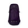 Osprey XENA 70 Naiset - CROWN PURPLE