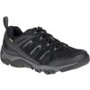 Merrell OUTMOST VENT GTX Miehet - BLACK