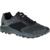 Merrell ALL OUT CRUSH 2 GTX Miehet - BLACK
