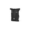 Millican TINSLEY THE TOTE PACK 14L Unisex - GRAPHITE