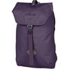Millican FRASER THE RUCKSACK 15L Unisex - HEATHER