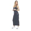 Picture Organic Clothing MOLLY Naiset - BLACK