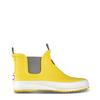 Nokian HAI LOW Unisex - YELLOW